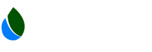 Lyons-Mehama Water District logo